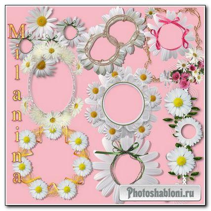 Фотошоп аватарки онлайн бесплатно ...: pictures11.ru/fotoshop-avatarki-onlajn-besplatno.html